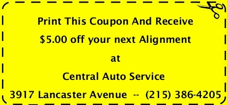 $5.00 coupon template